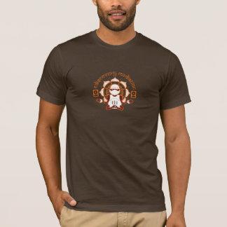 eDiscovery Vermittlung T-Shirt