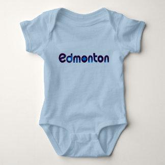 Edmonton-Bodysuit Baby Strampler