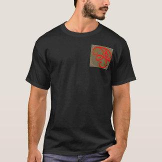 EEYAAWAA T-Shirt