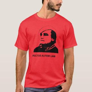 Effectus autem Liam T-Shirt