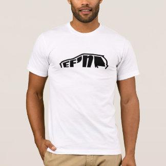 EF'n T-Shirt