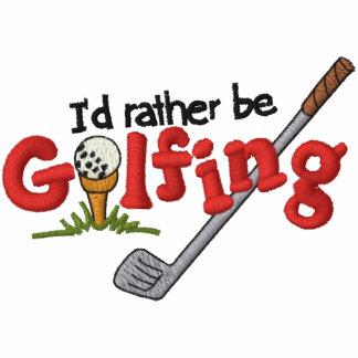 Eher Golf