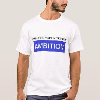 EHRGEIZ T - Shirt