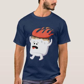 Eibisch T-Shirt