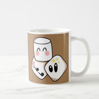 Eibische Kaffeetasse