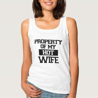Eigentum meines lustigen lesbischen Shirts der