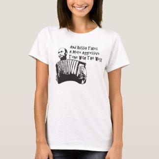 Ein anderer Ton T-Shirt