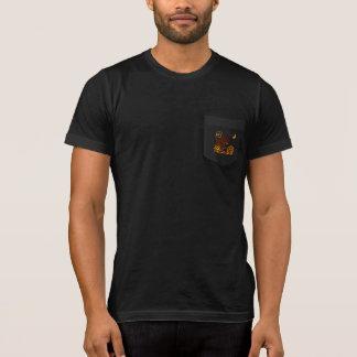 Ein Elch in meiner Tasche T-Shirt