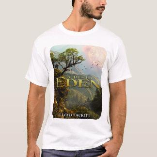 Ein entferntes Eden-T-Shirt T-Shirt