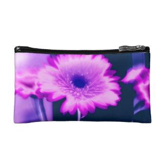 Ein Gänseblümchen für Sie eine digitale Fotografie Makeup-Tasche