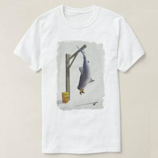 ein letzter Biss T-Shirt