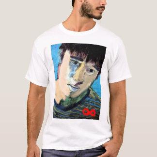 Ein Typ genannt Christopher T-Shirt