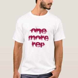 Ein weiterer Repräsentant T-Shirt