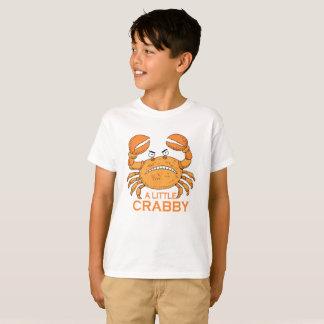 EIN WENIG MÜRRISCHES T-Shirt