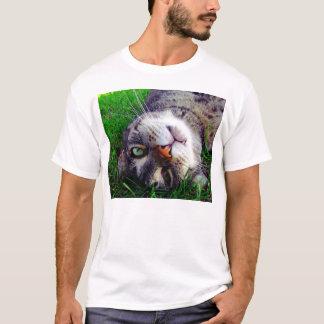Eine andere Perspektive T-Shirt