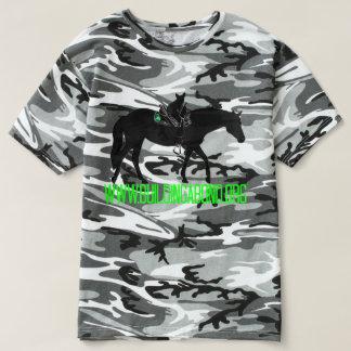 Eine einzigartige Bindung T-shirt