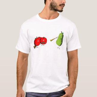 Eine heikle Situation T-Shirt