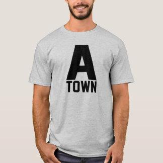EINE STADT T-Shirt