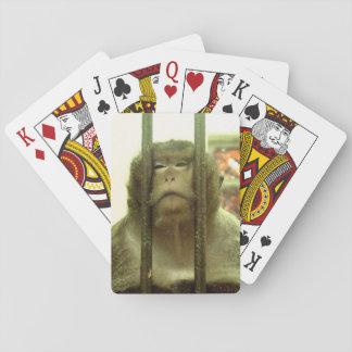 Einer jener Tage Spielkarten