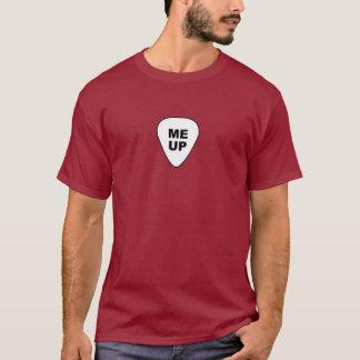 Einfach holen Sie mich ab T-Shirt