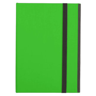 einfache hellgrüne Farbe