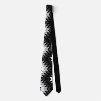 Einheimische Hieroglyphen Individuelle Krawatten