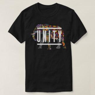 Einheit, No.2 T-Shirt