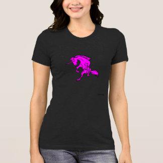 Einhorn 44 T-Shirt