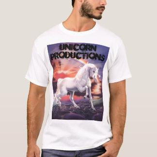Einhorn, EINHORN-PRODUKTIONEN T-Shirt