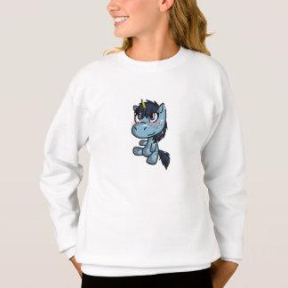 Einhorn Sweatshirt