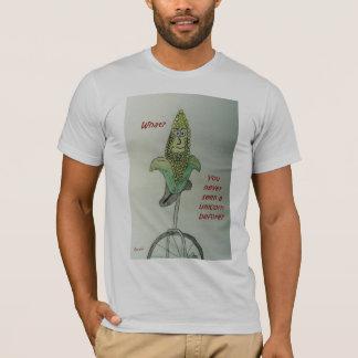 Einhorn? T-Shirt