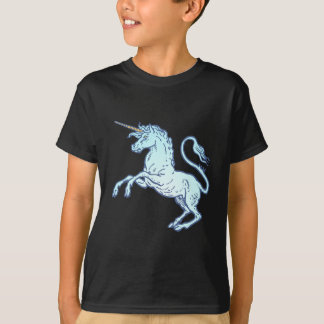 Einhorn unicorn T-Shirt