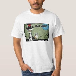 EINSAMES KLEINES GRAB T-Shirt