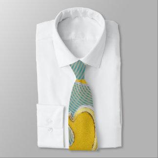 Einzigartige Gastroenterologe-Aquarell-Kunst Personalisierte Krawatte