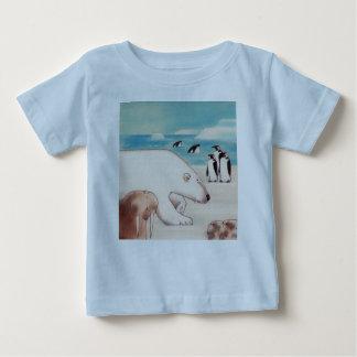Eis Baby T-shirt