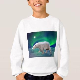 Eisbär Sweatshirt