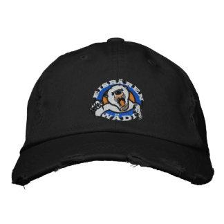 Eisbären-Cap Baseballmütze