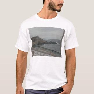 Eisberg T-Shirt