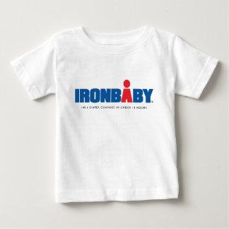 Eisen-Baby-T - Shirt