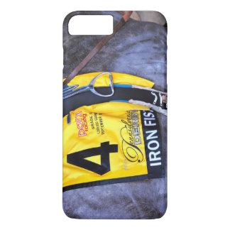 Eiserne Faust iPhone 8 Plus/7 Plus Hülle