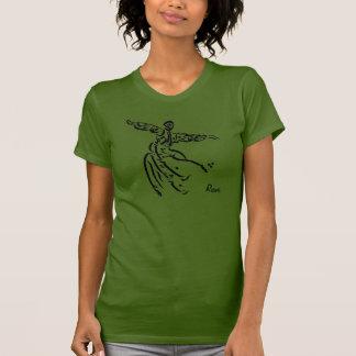 Ekstase T-Shirt