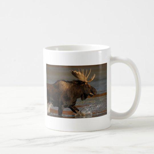Elche Kaffeetasse