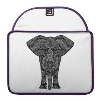 Elefant Sleeve Für MacBooks