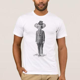 Elefantdandy T-Shirt