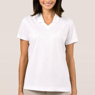 Eleganz-Leistungs-MandalaHoodie Polo Shirt