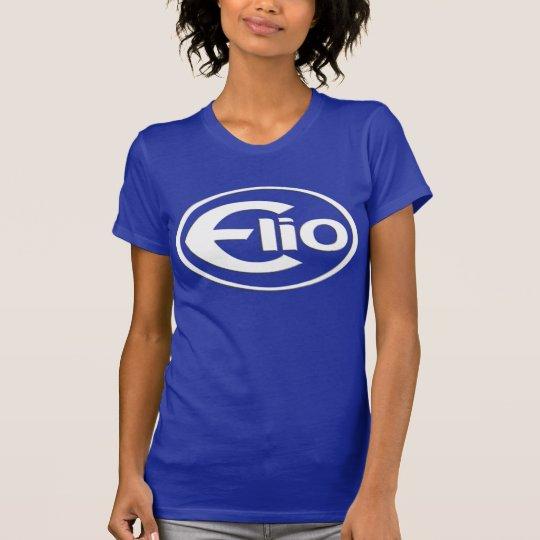 ELIO FÄHRT GANG T-Shirt