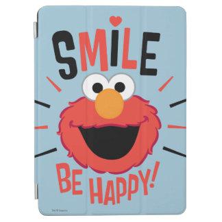 Elmo glückliches Lächeln iPad Air Hülle