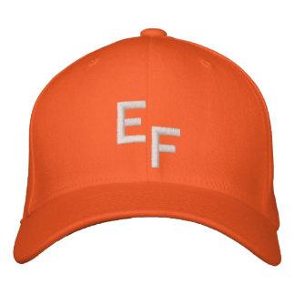 Elysian Feld-Flexgeeigneter Hut L-XL