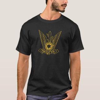 Emblem IAF - Luftwaffe von Israel T-Shirt