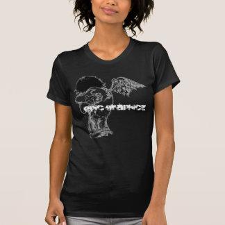 Emo-7-1, [Graphicz épique] T Shirts